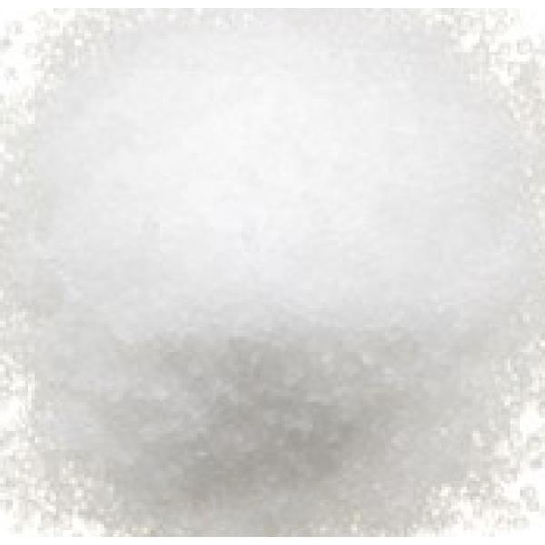 Стевилия С3, коэффициент сладости 2