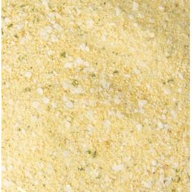 Приправа Чесночная соль