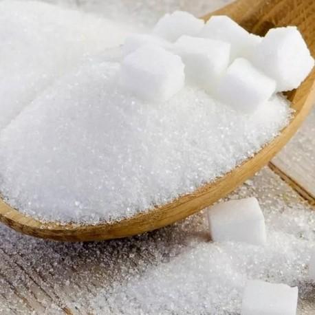 Заменитель сахара с экстрактом стевии