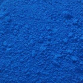 Голубая спирулина